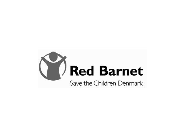 red barnet denmark